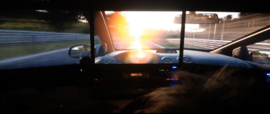 Project Cars - Video